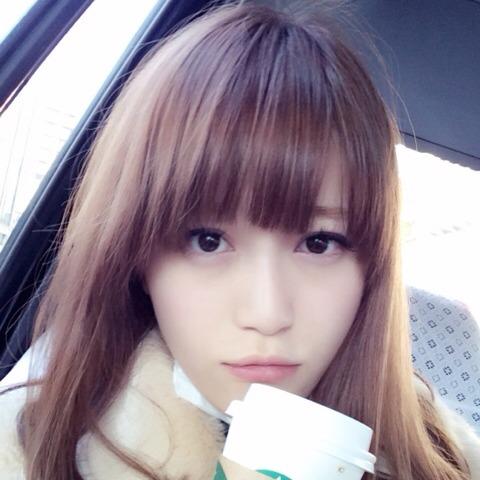 http://syyt.blog.so-net.ne.jp/_images/blog/_fc0/syyt/E5B2A1E983A8E7A3A8E79FA5.jpg